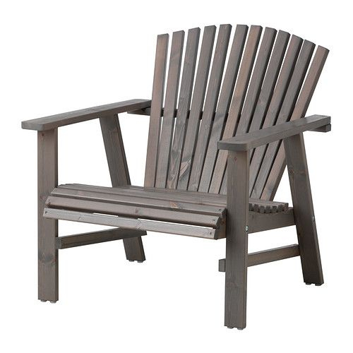 Us - Furniture And Home Furnishings | Outdoor Dining concernant Fauteuil Adirondack Ikea