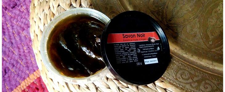 Utilisation Du Savon Noir Dans Le Jardin - Insecticide Naturel à Savon Noir Jardin