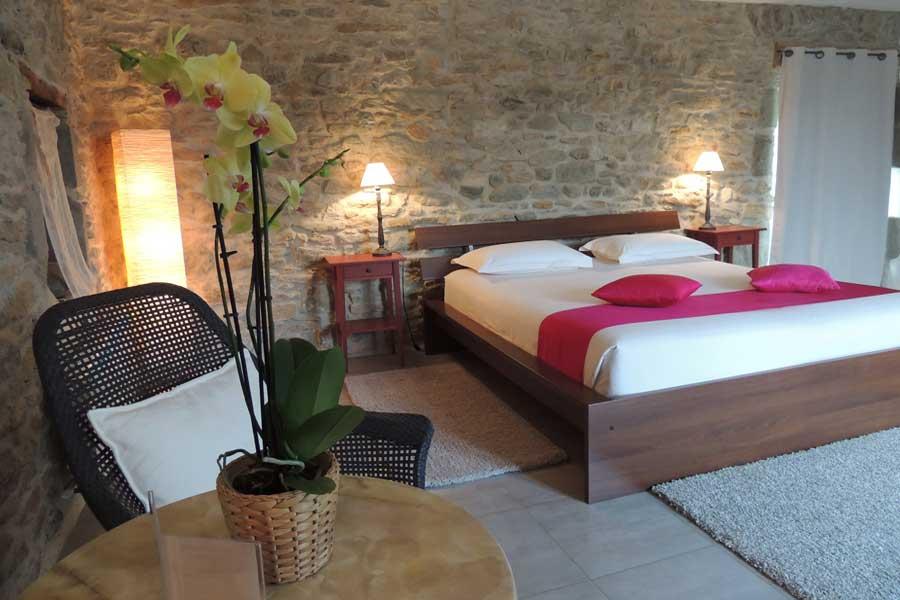 Vacances – Blog Vacances, Tourisme, Voyage encequiconcerne Chambre D Hote Cahors