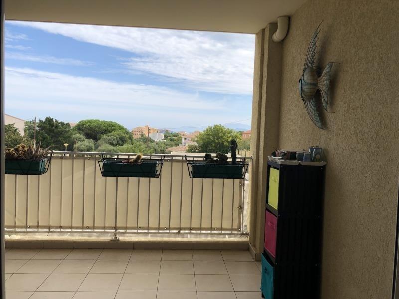 Vente Appartement 3 Pièce(S) À L Ile Rousse : 71,8 M² Avec à Chambre D Hote Ile Rousse
