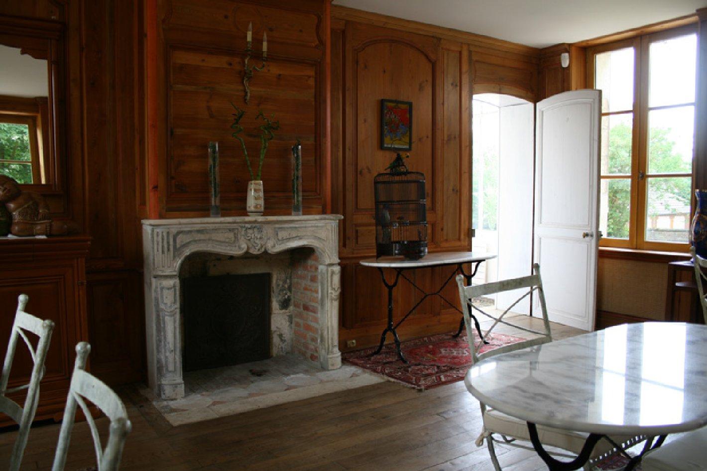 Vente Chambres D Hotes Ou Gite À Paris, 15 Pièces, 517 M2 tout Chambre D Hotes Maintenon