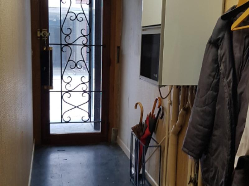 Vente Immeuble 200 M² Saint-Amand-Montrond (18200) - Superimmo intérieur Chambre D Hote Saint Amand Montrond