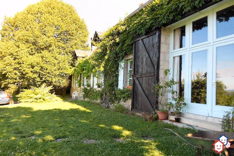 Vente Maison / Villa 145 000 € - Saint Amand Montrond à Chambre D Hote Saint Amand Montrond