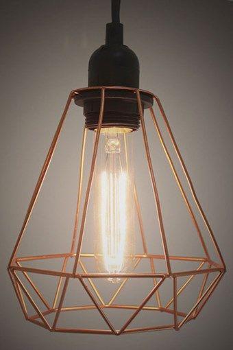 Vente Potiron / 20797 / Décoration / Luminaires Et concernant Potiron Meubles