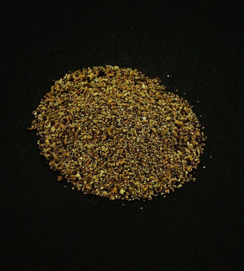 Vermiculite 4 Cubic Foot | Gardening Supplies, Soil concernant Vermiculite Jardin