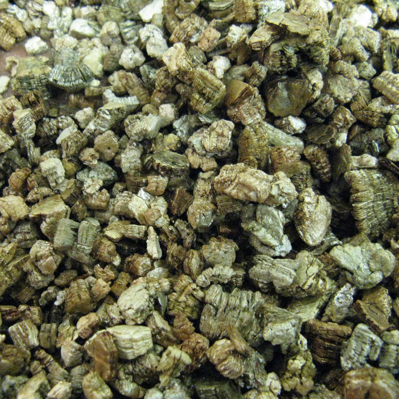 Vermiculite encequiconcerne Vermiculite Jardin