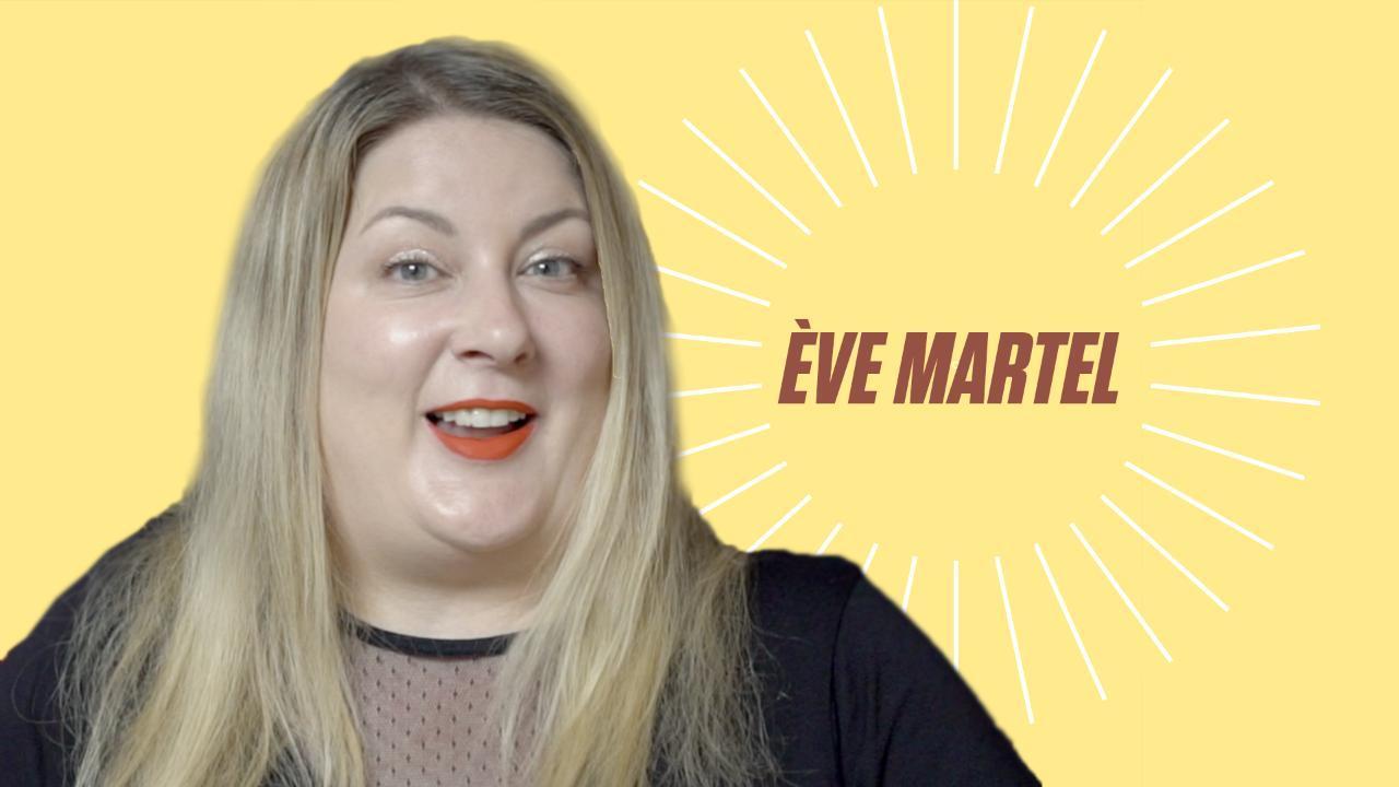 Vidéo] Visitez La Maison Féérique De Geneviève Hébert-Dumont encequiconcerne Geneviève Hébert-Dumont