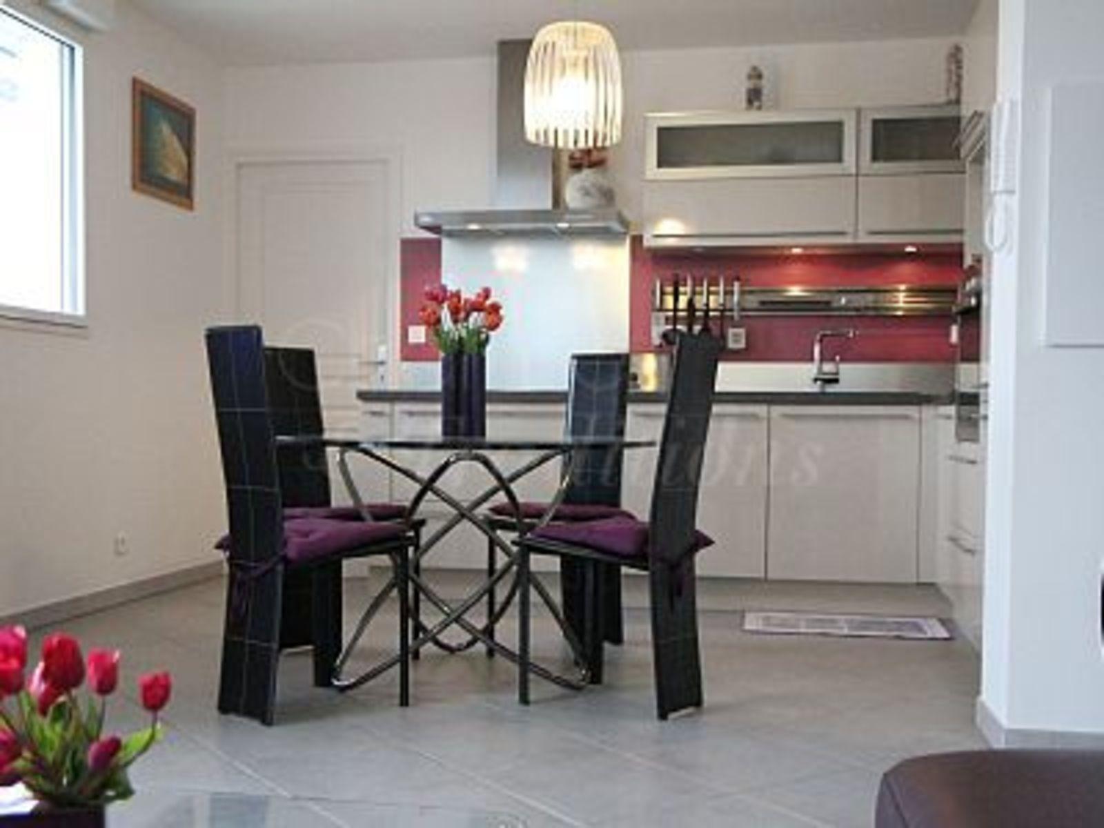 Villa Margaux : Location De Vacances Les Sables-D'Olonne encequiconcerne Chambre D Hote Les Sables D Olonne
