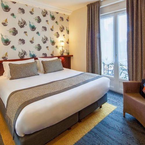 Week End Avec Jacuzzi Privatif Bretagne Basique 31 Elegant serapportantà Hotel Avec Jacuzzi Dans La Chambre Paca
