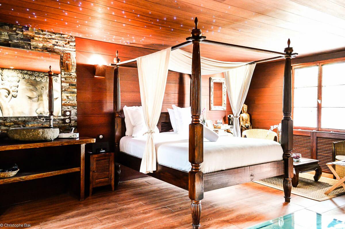Week-End Romantique : 12 Chambres Avec Jacuzzi Privé avec Chambre D Hotel Avec Jacuzzi Privé
