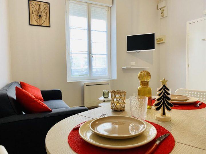 location appartement reims particulier le bon coin