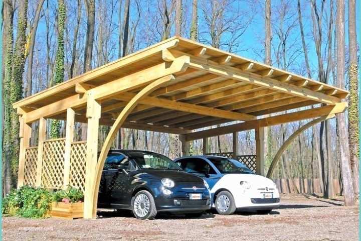 41 Carport Camping Car Brico Depot Trendmetr Interieur Abri Voiture Bricodepot Agencecormierdelauniere Com Agencecormierdelauniere Com
