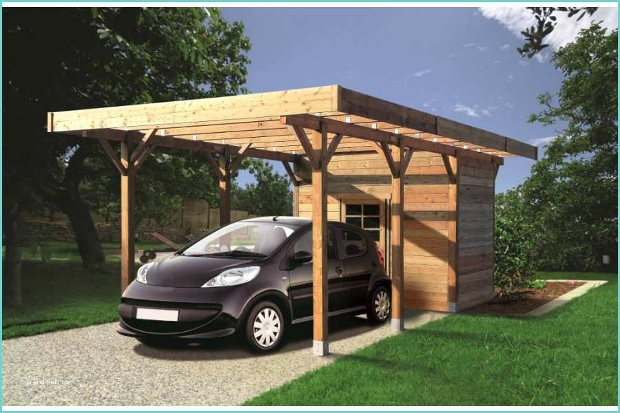 41 carport camping car brico depot  trendmetr intérieur