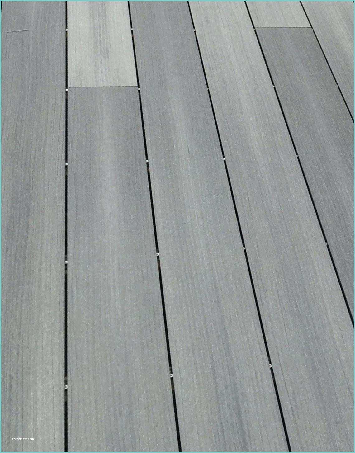 46 Lame De Terrasse Composite Brico Depot   Trendmetr pour Lame De Terrasse Composite Brico Depot