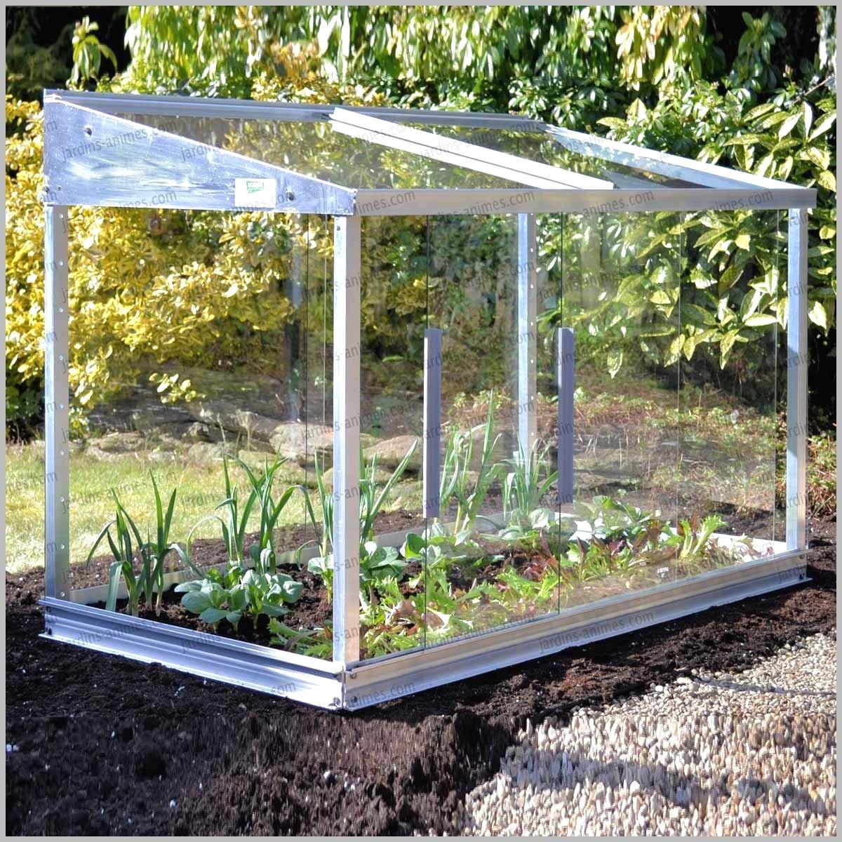 80 Serre De Jardin Castorama Inspiration De Dcor Con Serapportanta Arceau De Jardin Castorama Agencecormierdelauniere Com