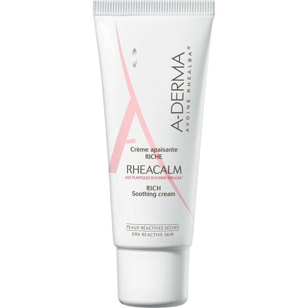A-Derma Skin Care Cream (150Ml) - Free Delivery serapportantà A Derma