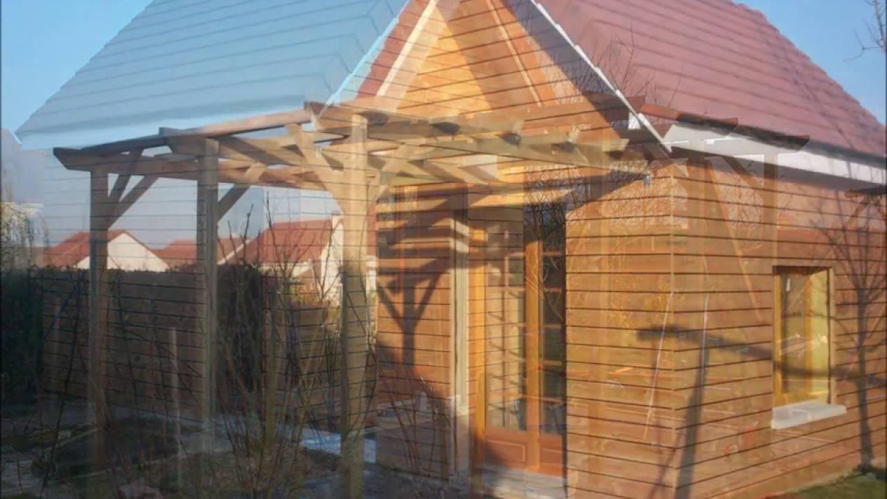 Abri Jardin Bois Site De Pergola Bois Pas Cher Https://Www dedans Pergola Bois Pas Cher Castorama