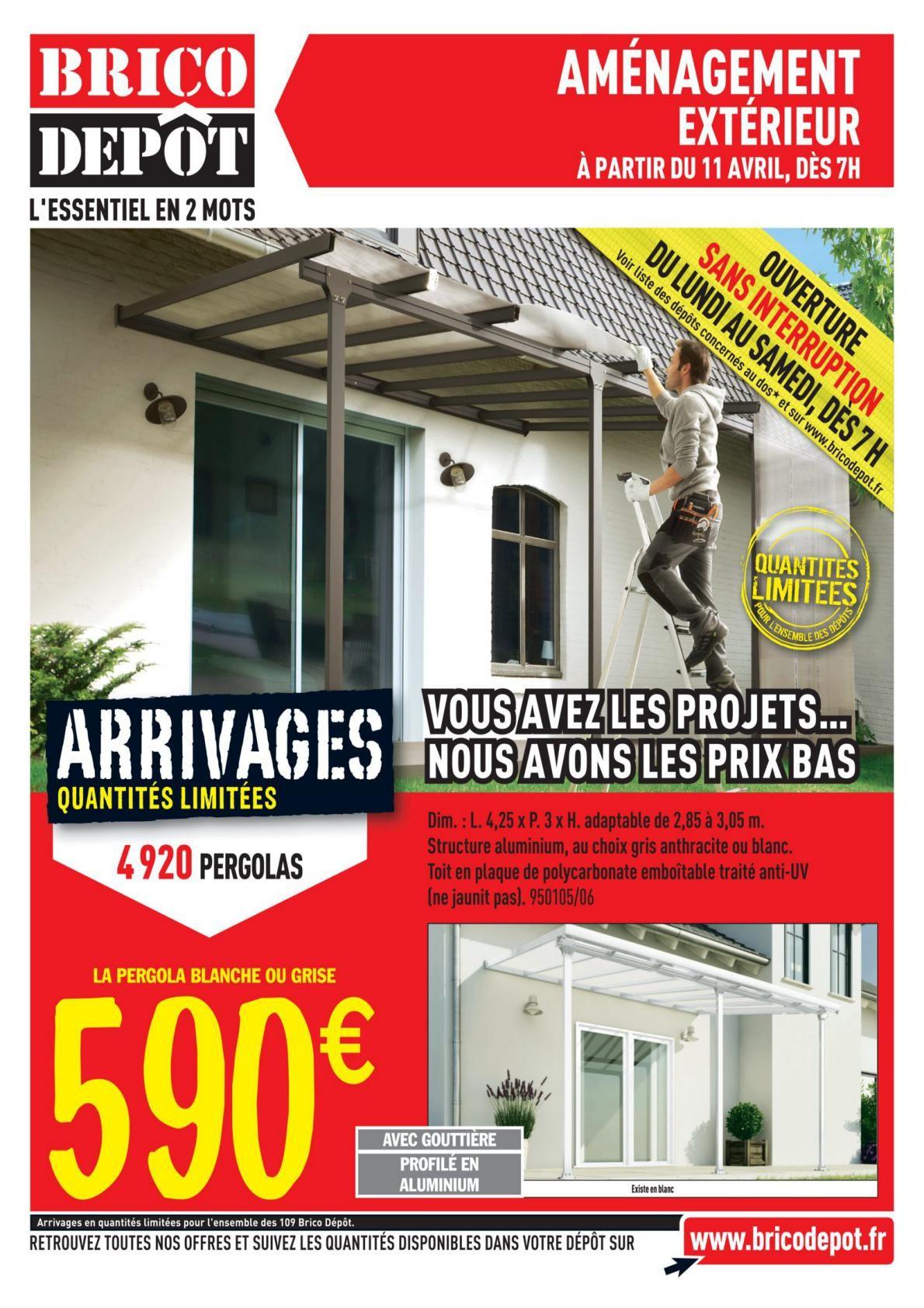 Anti Pigeon Brico Depot Interieur Bricodepot Agencecormierdelauniere Com Agencecormierdelauniere Com