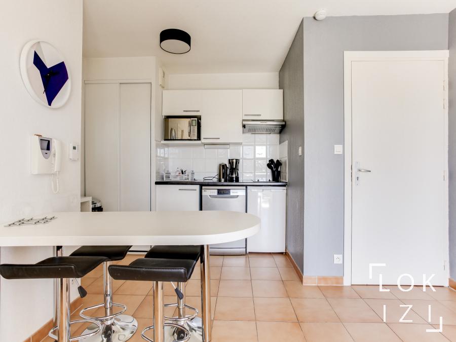 Appartement Meuble 1 Chambre 40m Toulouse Cugnaux Lokizi Destine Location Appartement Meuble Toulouse Agencecormierdelauniere Com Agencecormierdelauniere Com