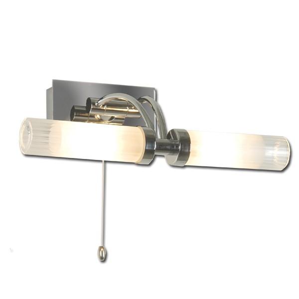 Applique Luminaire Murale Avec Interrupteur - Idée De destiné Applique Salle De Bain Avec Interrupteur