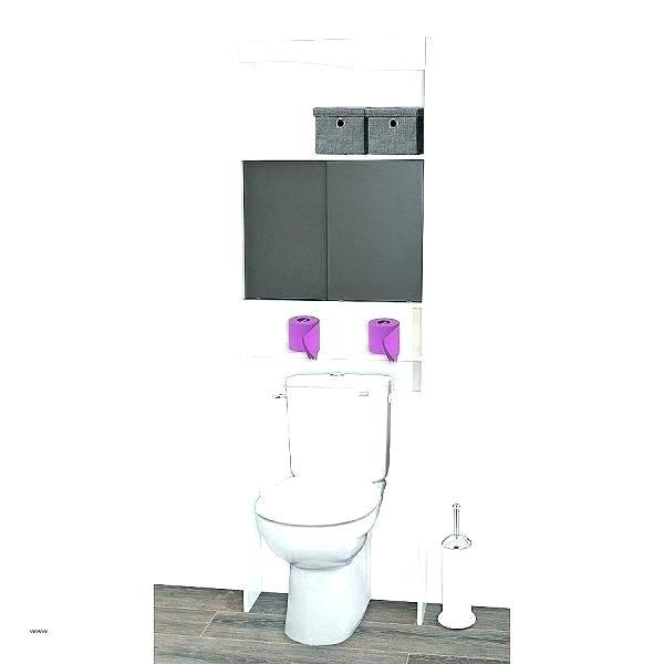 Armoire De Toilette Pas Cher Planete Youngtimers Serapportanta Armoire De Toilette Brico Depot Agencecormierdelauniere Com Agencecormierdelauniere Com