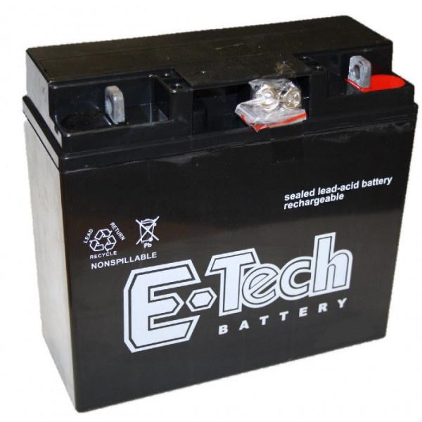 Batterie Nh1218 Tracteur Tondeuse Castelgarden, Honda, Ggp Sans Entretien - Jardin Promo serapportantà Batterie Tracteur Tondeuse