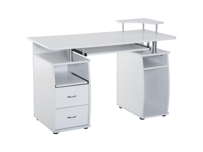 Bureau Pour Ordinateur Table Meuble Pc Informatique Avec Meuble Informatique But Agencecormierdelauniere Com Agencecormierdelauniere Com