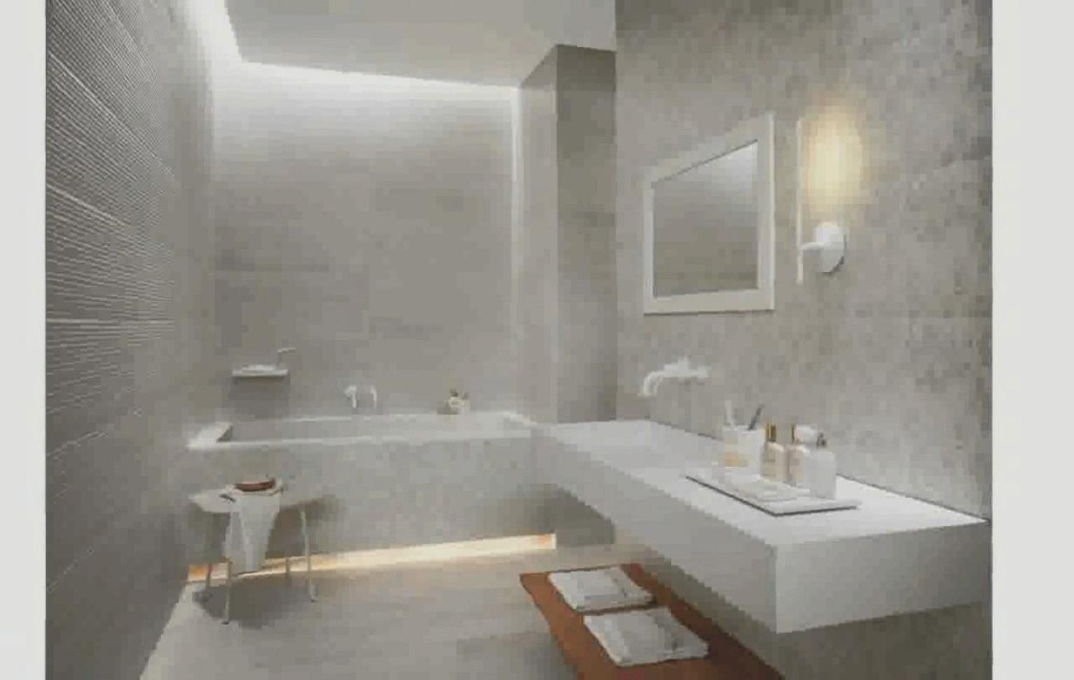 Design Dalle Salle De Bain Castorama