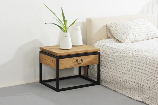 De Style Japonais Table Basse Moderne Scandinave serapportantà Muji Meubles