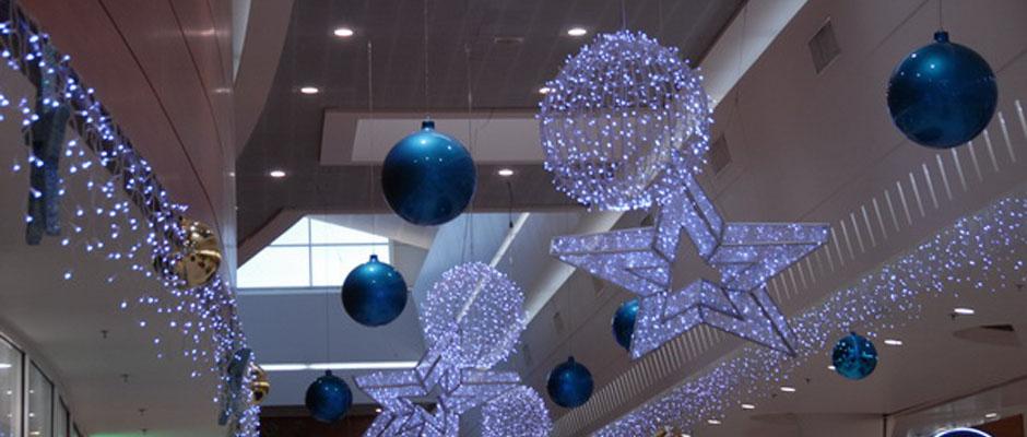 Decoration Exterieur Noel Professionnel - Le Spécialiste pour Guirlande Lumineuse Exterieur Professionnel