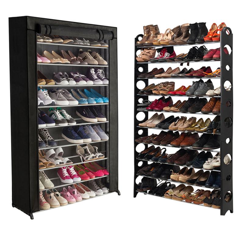 Etagere Range Chaussures 50 Paires Modulable Housse Noire Dedans Range Chaussures But Agencecormierdelauniere Com Agencecormierdelauniere Com