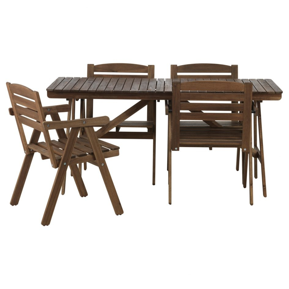 Table Jardin Ikea 2 Personnes Archives Agencecormierdelauniere Com Agencecormierdelauniere Com
