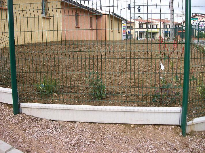 Grillage Rigide Brico Depot Bicarbonate De Soude Brico Depot Maison Design Apsip avec Grillage Rigide Brico Depot