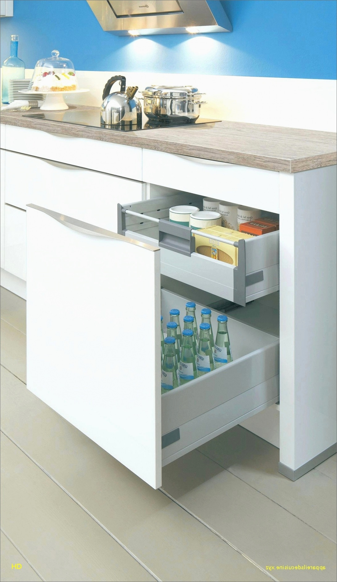 Ikea Casserolier Gallery | Tout Sur La Cuisine tout Casserolier 80Cm