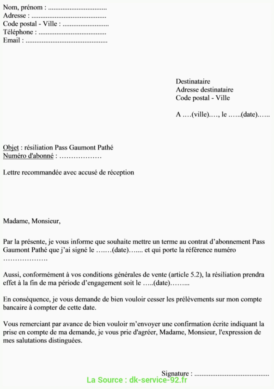 Incroyables Modele Bail Meuble Homewareshop Tout Pap Modele Bail Meuble Agencecormierdelauniere Com Agencecormierdelauniere Com