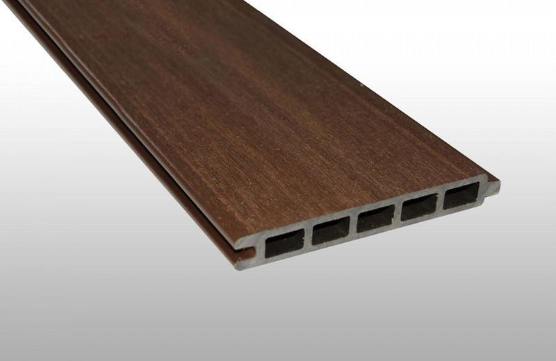 Lames De Palissade Pacific® Composite Et Alu - B.a.bois destiné Destockage Lame Composite