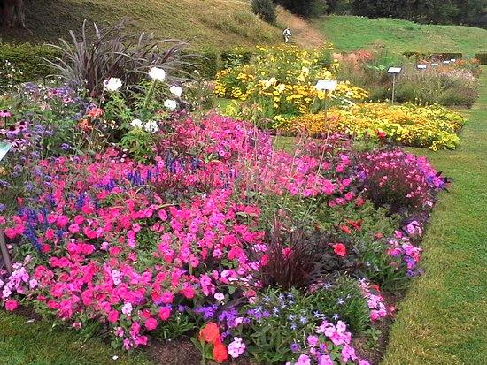 Les Jardins Suspendus (Le Havre, France): Top Tips Before avec Jardin Suspendu Le Havre
