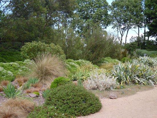 Les Jardins Suspendus (Le Havre, France): Top Tips Before dedans Jardin Suspendu Le Havre