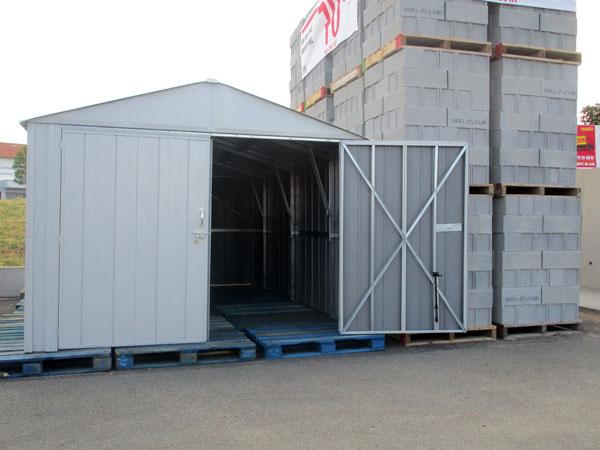 Les Soldes Brico Depot J Y Suis Alle Pour Vous Concernant Abri Voiture Brico Depot Agencecormierdelauniere Com Agencecormierdelauniere Com