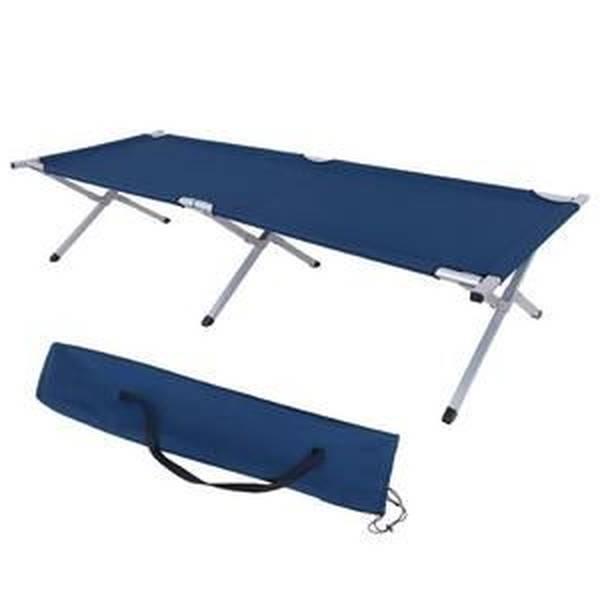Lit De Camping - Rando & Co destiné Decathlon Lit De Camp