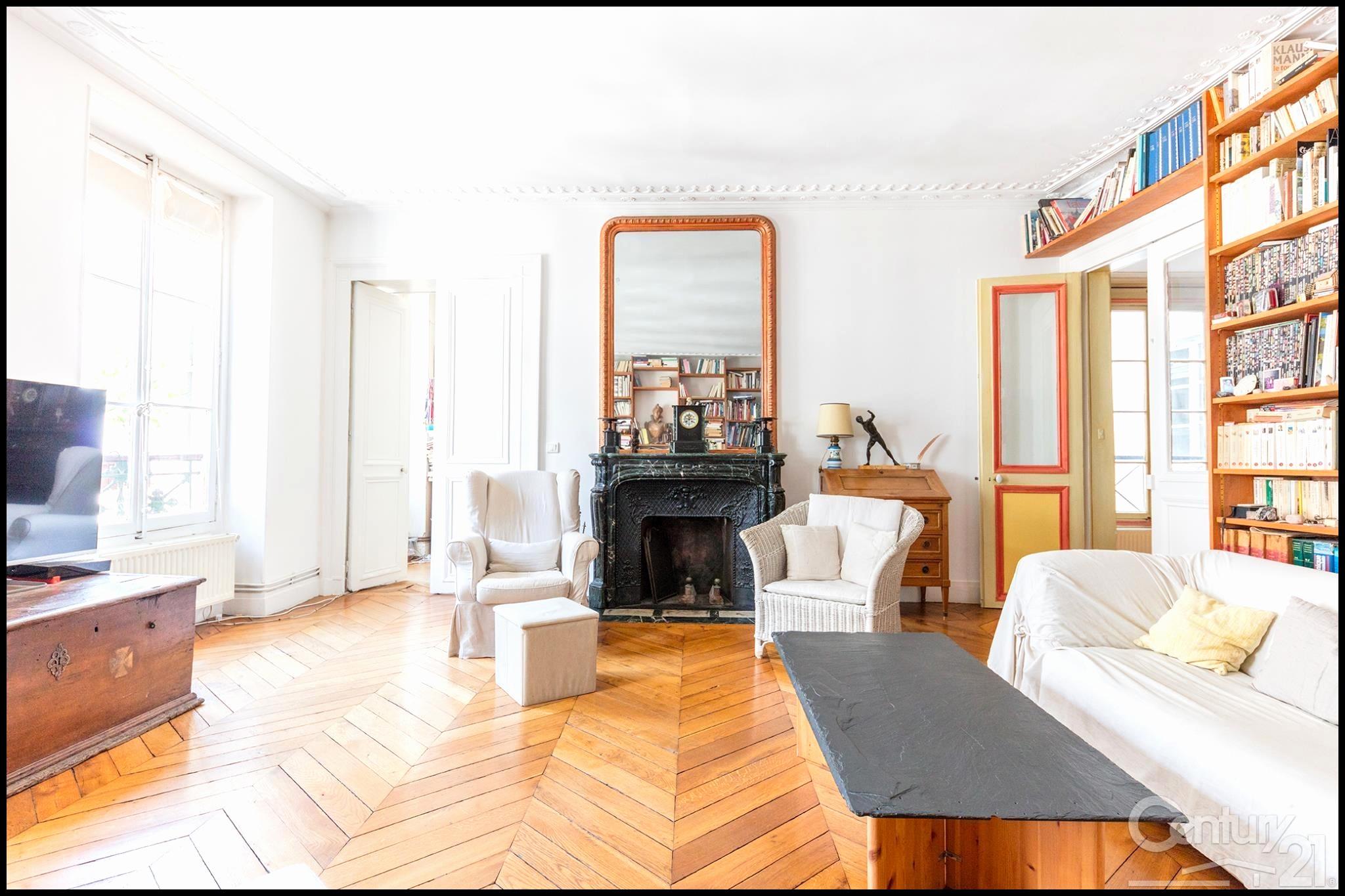 Location Maison Angers Le Bon Coin Ventana Blog Encequiconcerne Location Appartement Meuble Rennes Le Bon Coin Agencecormierdelauniere Com Agencecormierdelauniere Com