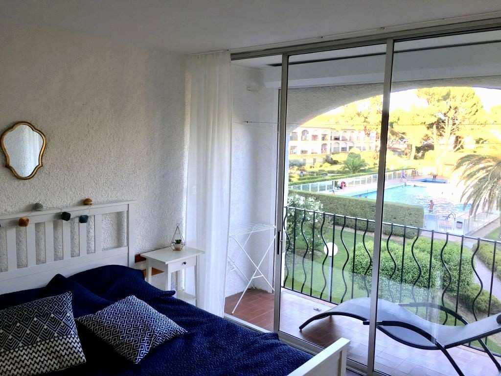 Location Maison Poitiers Le Bon Coin Beau Location Destine Location Appartement Meuble Rennes Le Bon Coin Agencecormierdelauniere Com Agencecormierdelauniere Com