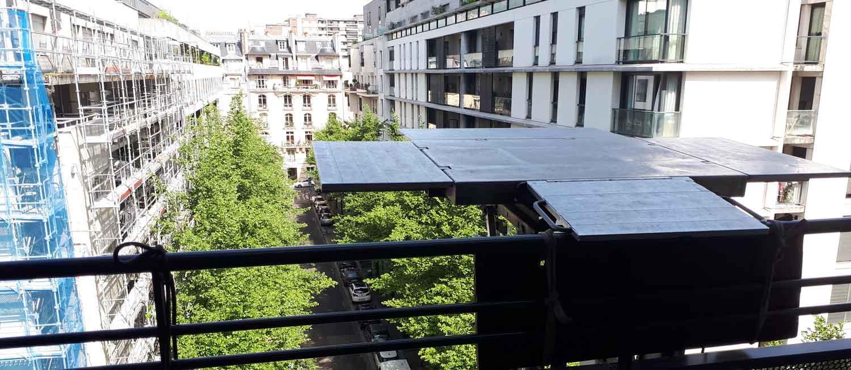 Location Monte Meuble À Paris Et Ile De France Avec Un encequiconcerne Monte Meubles Paris