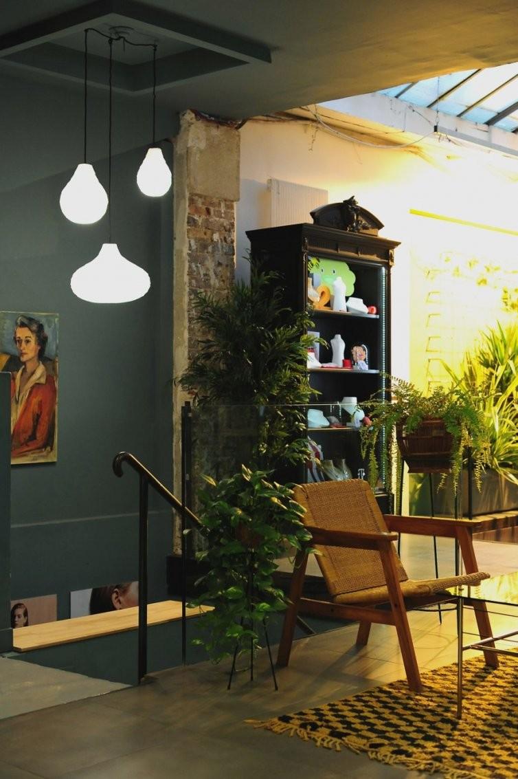 Magasin Meuble Et Deco Excellent Magasin Meuble Deco Avec Magasin De Meuble Valence Agencecormierdelauniere Com Agencecormierdelauniere Com