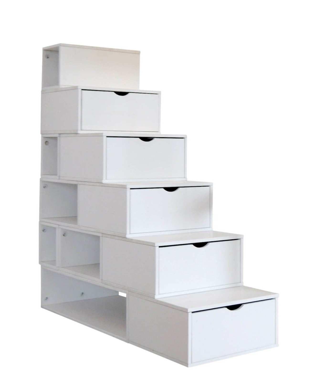 Meuble Cube Pas Cher Elegant Meuble Escalier Pas Cher Encequiconcerne Meuble Cube Pas Cher Agencecormierdelauniere Com Agencecormierdelauniere Com