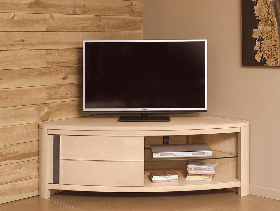 Meuble D Angle Moderne Pour Tv Idees De Decoration Dedans Meuble Tv Angle Alinea Agencecormierdelauniere Com Agencecormierdelauniere Com