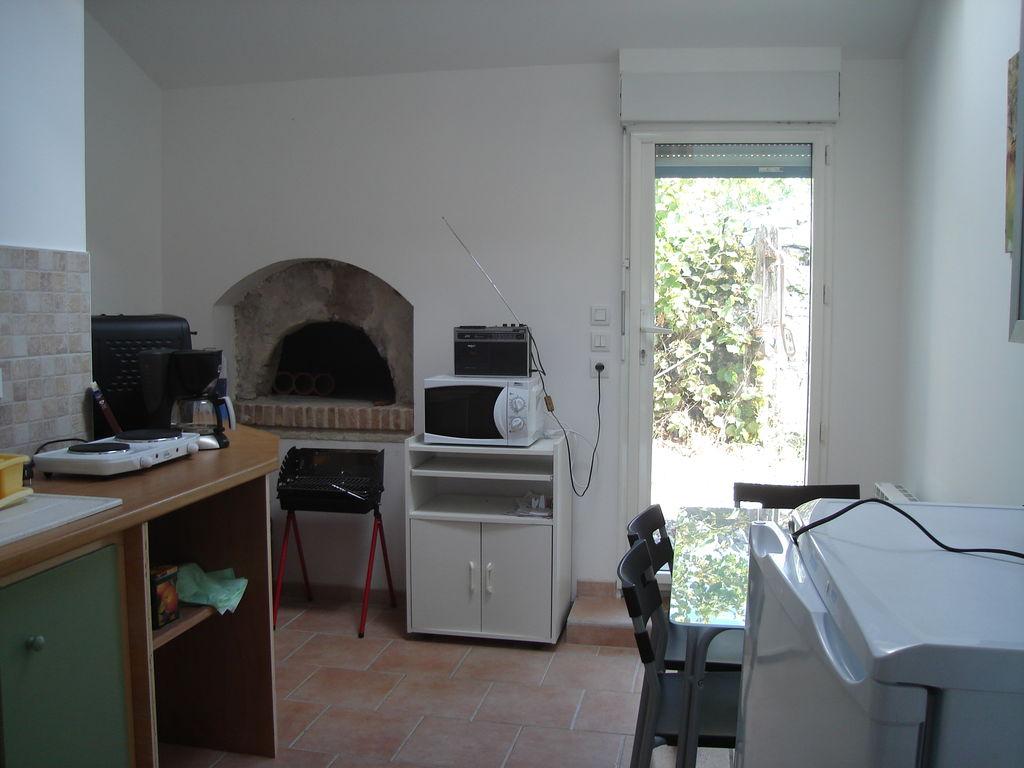 Meuble De Tourisme F. Annebicque, Chaudefonds-Sur-Layon à Meublé De Tourisme Fiscalité