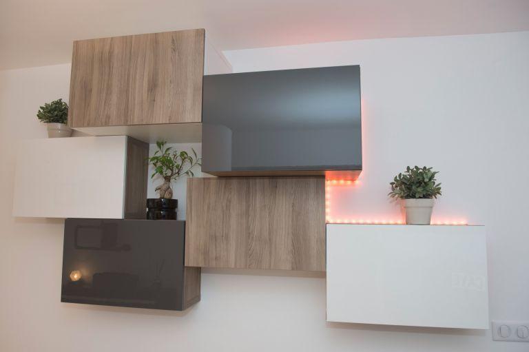 Meuble Mercerie Ikea Meuble D Angle Moderne Meuble Tv Destine Meuble Tv D Angle Pas Cher Agencecormierdelauniere Com Agencecormierdelauniere Com