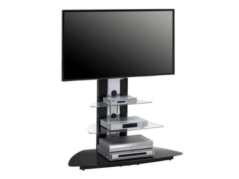 Meuble Tv 110 Cm Vente De Meuble Tv Conforama A Meuble Tv Sur Pied Agencecormierdelauniere Com Agencecormierdelauniere Com