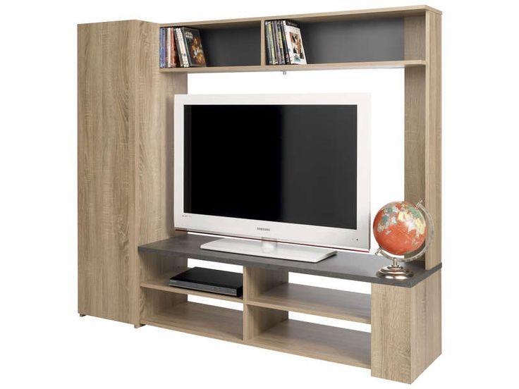 Meuble Tv Fumay Meuble Tv Meuble Tv Conforama Et Tout Conforama Meubles Tv Agencecormierdelauniere Com Agencecormierdelauniere Com